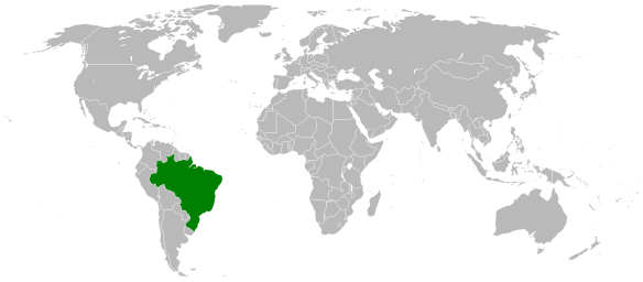Brazil_1980s
