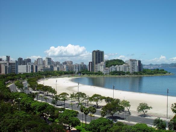21-Botafogo Bay