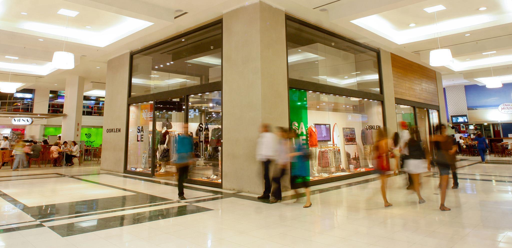 Dubai Outlet Mall 70