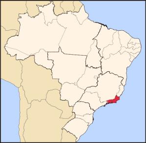 613px-Brazil_State_RiodeJaneiro.svg