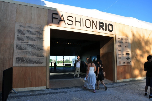 Shopping | Rio the Guide
