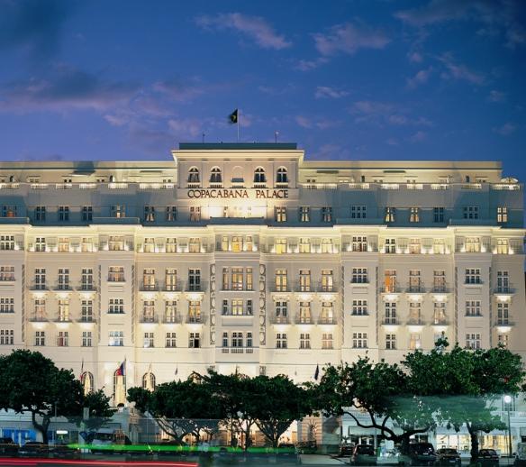 Copacabana-Palace_facade