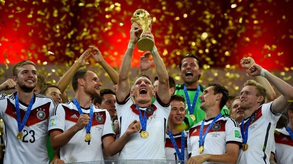 germany-trophy-6