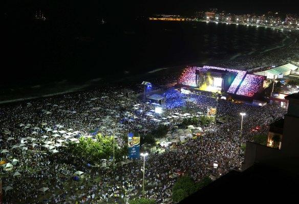 Réveillon 2013 - Copacabana [foto Fernando Maia] 06