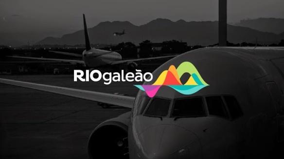 Rio_Galeao_2