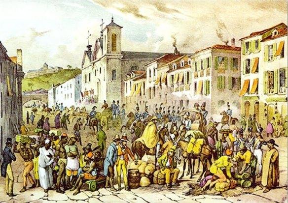 riodejaneiro-ruadireita-rugendas-c-1827-35