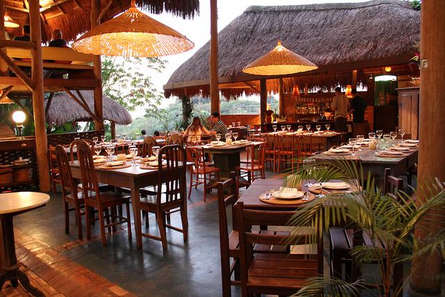 Rio S Best Restaurants In 2014 Brazil The Guide