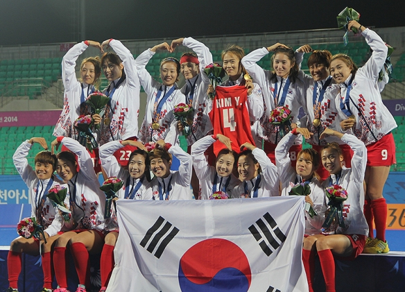 coreia_do_sul_-_asian_hockey_federation