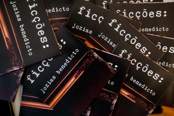 ficcoes5