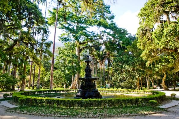Jardim Botânico  [Foto Pedro Kirilos] (56)