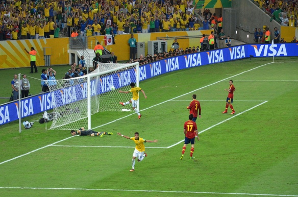 neymar-final