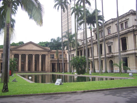Rio-PalacioItamaraty2