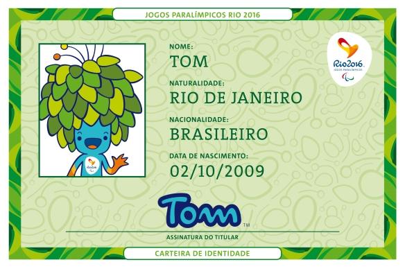 rg_tom