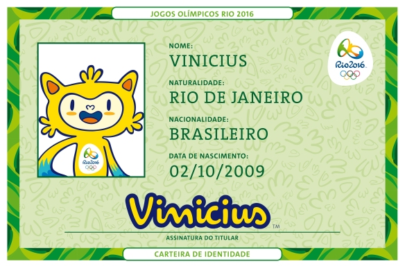 rg_vinicius_1