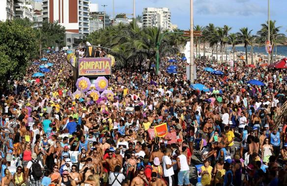 Blocos Rio 2015 02