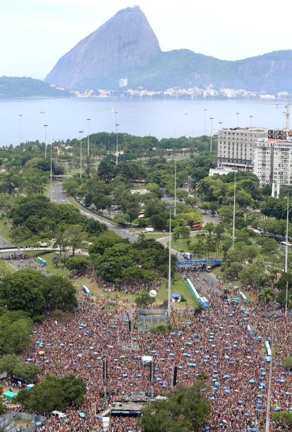 Blocos Rio 2015 03