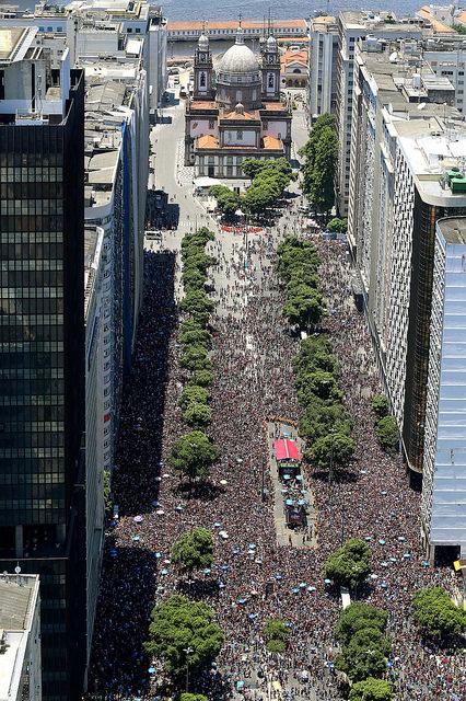 Blocos Rio 2015 04