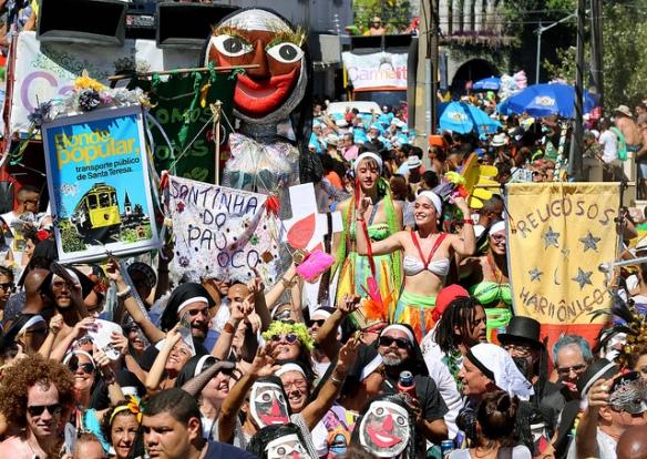 Blocos Rio 2015 05