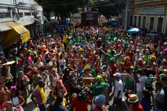Blocos Rio 2015 06