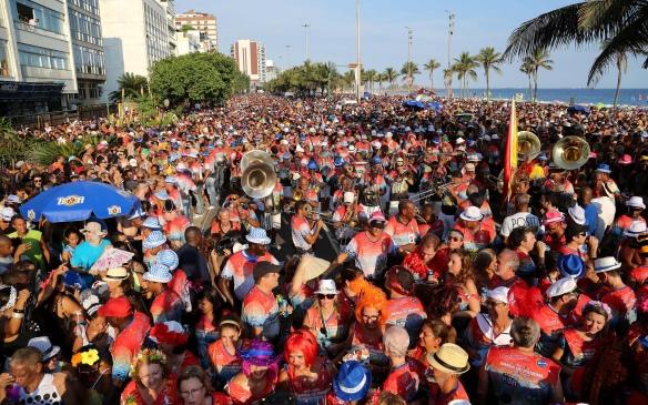 Blocos Rio 2015 07