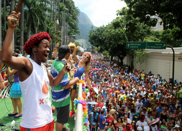 Blocos Rio 2015 08