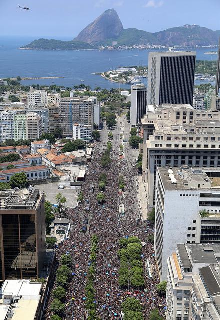 Blocos Rio 2015 10