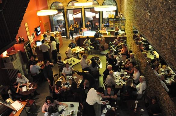 Brasserie Rosario
