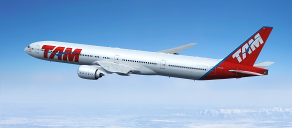 tam-b777-in-flight