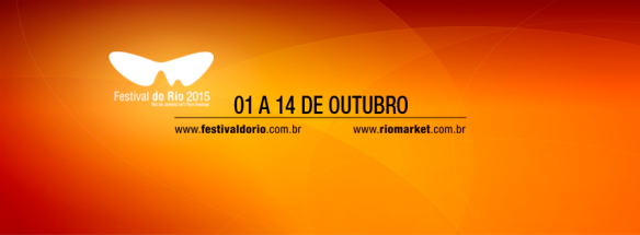 Festival dates